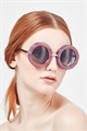 PHAT GIRL SLIM SUNGLASSES-eyewear-Trelise Cooper