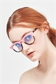 PINK ME UP Reader-eyewear-Trelise Cooper