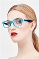 DOUBLE VISION READER-eyewear-Trelise Cooper