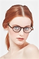 LET IT SEE READER-eyewear-Trelise Cooper