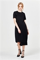 OVERS AND UNDERS  DRESS-trelise cooper-Trelise Cooper