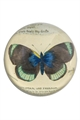John Derian Paperweight-shop all-Trelise Cooper