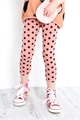 Dot To Dot Leggings-little trelise-Trelise Cooper