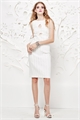 THE HOLE STORY  Dress-trelise cooper-Trelise Cooper