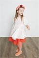 Marshmellow Dress-little trelise-Trelise Cooper