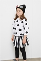 Yin And Yang Top-little trelise-Trelise Cooper