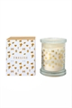 See The Light Candle-shop all-Trelise Cooper