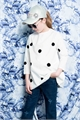 103 Dalmations Tunic-little trelise-Trelise Cooper