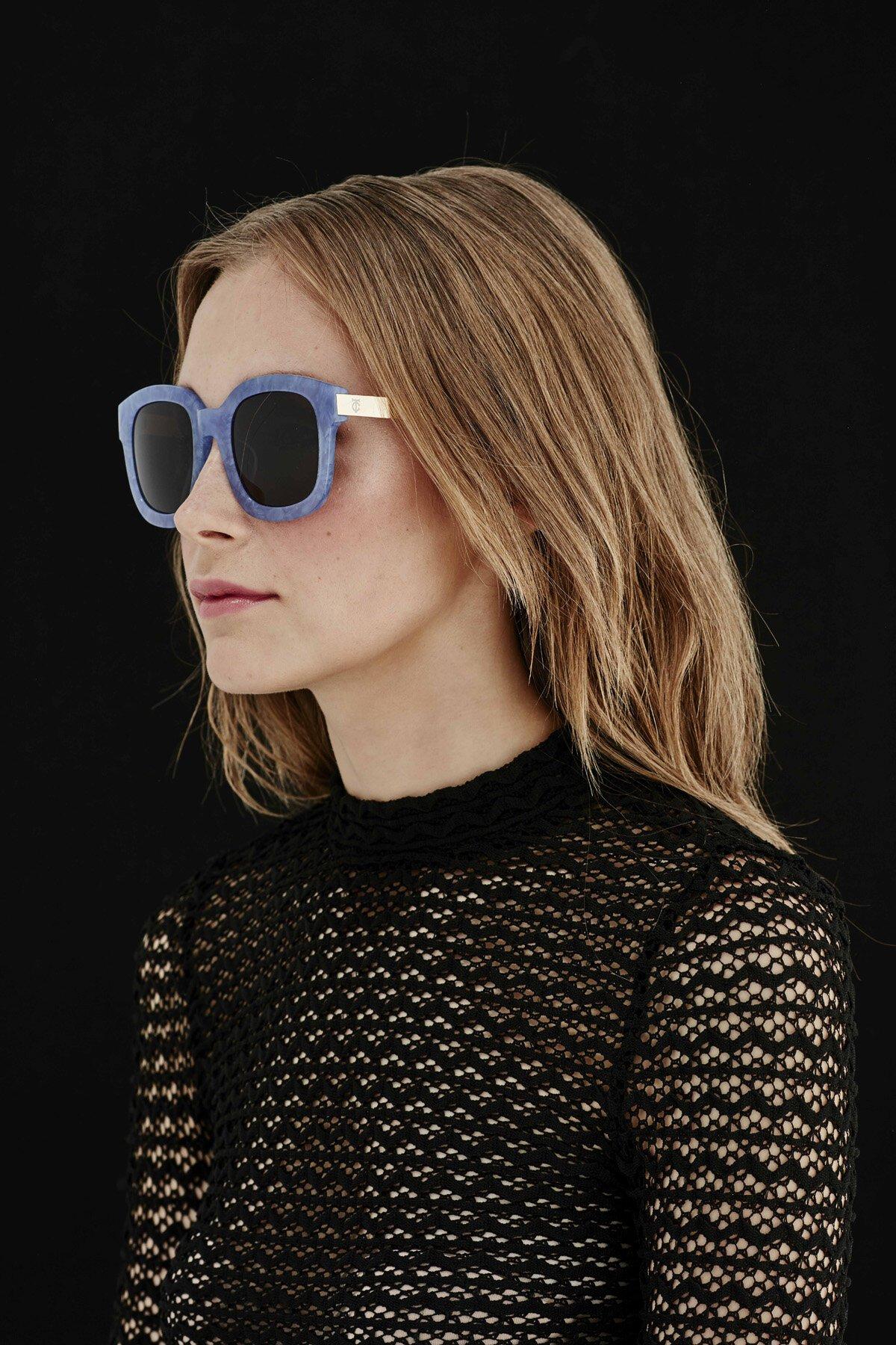DONNIE DARKO Sunglasses