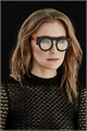 Seeing Spots Glasses-eyewear-Trelise Cooper