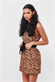 MOD SQUAD DRESS-the co-op-Trelise Cooper