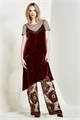 SLIP AWAY WITH ME  Dress-dresses-Trelise Cooper