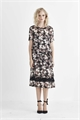 SOFT PETAL  Dress-trelise cooper-Trelise Cooper
