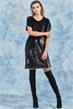 SHINY DANCER DRESS-cooper-Trelise Cooper