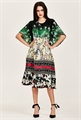 PICTURE PERFECT  Dress-trelise cooper-Trelise Cooper