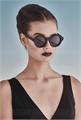 ROCK  N ROUND SUNGLASSES-sunglasses-Trelise Cooper