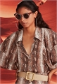 WEAR AND CLEAR-sunglasses-Trelise Cooper