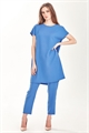 IN TUNIC WITH YOU Dress-trelise cooper-Trelise Cooper