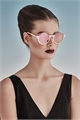 Good Vibrations Sunglasses-eyewear-Trelise Cooper