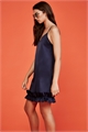 SLIP INTO THE NIGHT DRESS-the co-op-Trelise Cooper