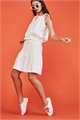 ALL NIGHT LONG DRESS-the outlet-Trelise Cooper