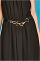 CINCH ME SILLY BELT-accessories-Trelise Cooper