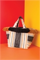 SHAGGY MAY BAG-accessories-Trelise Cooper