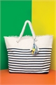 NAUTICAL BUT NICE BAG-home and gift-Trelise Cooper