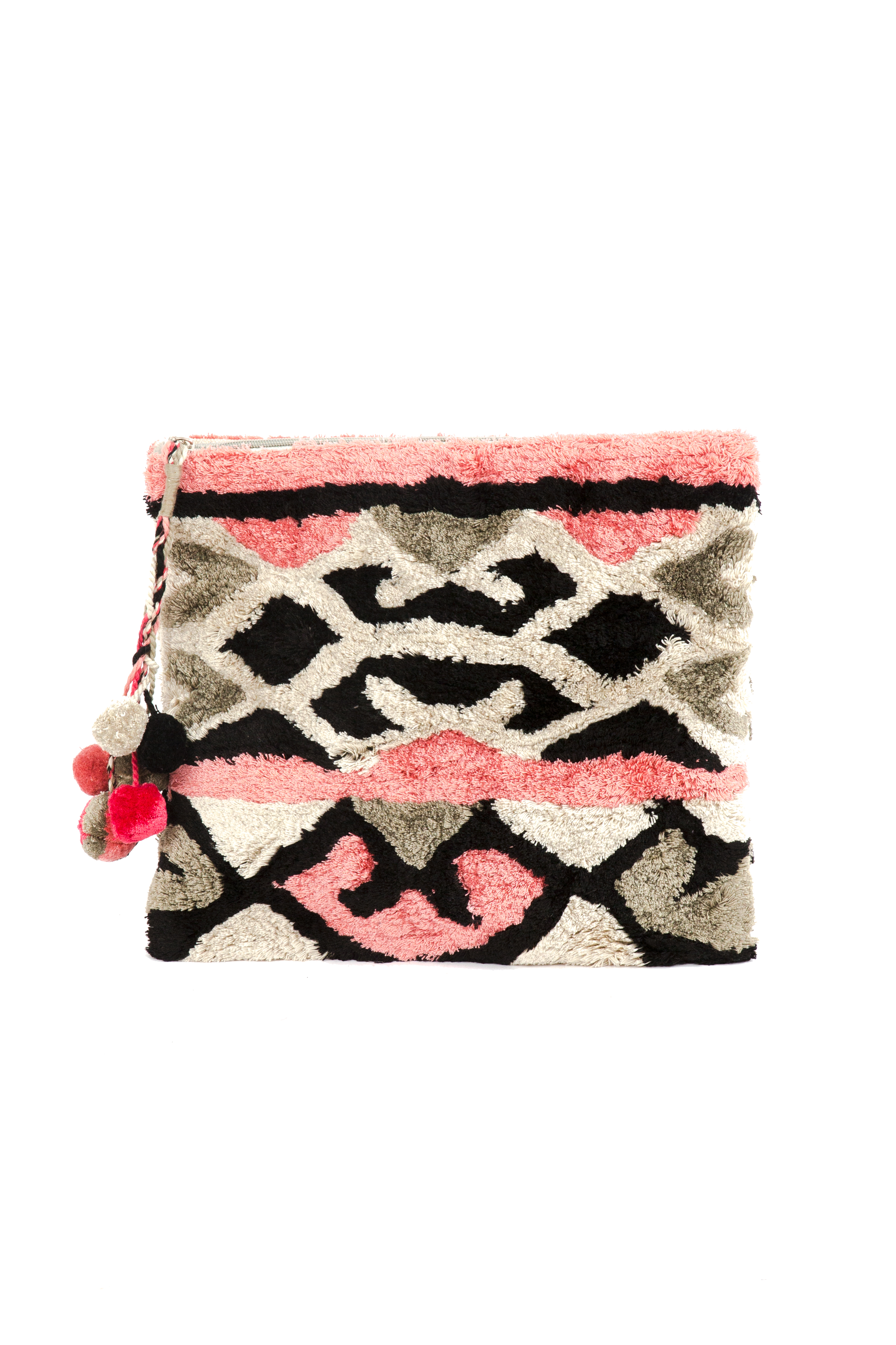 519d5132a6 RIDE THE CLUTCH BAG. Suggested Items: Last Products Viewed: RIDE THE CLUTCH  BAG-accessories-Trelise Cooper