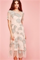 WALTZ ON THE WEEKEND  Dress-trelise cooper-Trelise Cooper