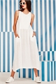 IN TUNIC WITH YOU DRESS-cooper-Trelise Cooper