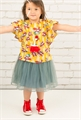 MESHION CONTROL TUTU SKIRT-new in-Trelise Cooper