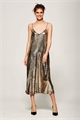 SEQUIN BOMB DRESS-cooper-Trelise Cooper