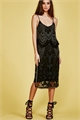 FEMININE ANTIQUE DRESS-trelise cooper-Trelise Cooper