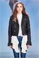 DOUBLE FLARE JACKET-cooper-Trelise Cooper