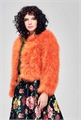 FLUFFY WUZZY Jacket-trelise cooper-Trelise Cooper
