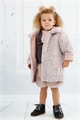 WOOLLY MAMMOTH COAT-little trelise-Trelise Cooper