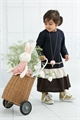 DON'T' BE TIERED DRESS-little trelise-Trelise Cooper
