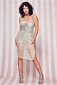 SLIP AWAY WITH ME Dress-trelise cooper-Trelise Cooper