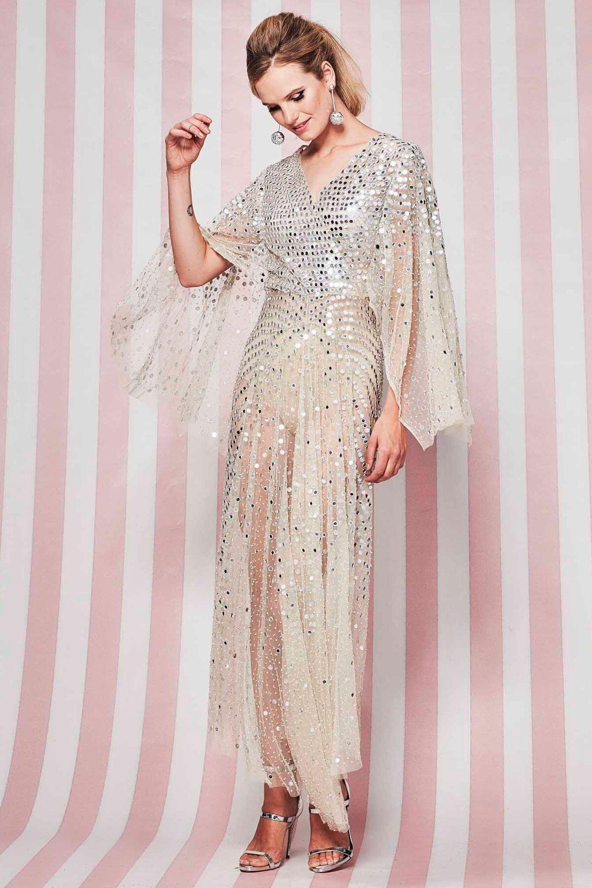 680dedc9 GOLDEN GLOBE Dress - Trelise Cooper-Sale : Trelise Cooper Online - MIRROR  MIRROR TRELISE. My Account · 0. AUD, NZD. null