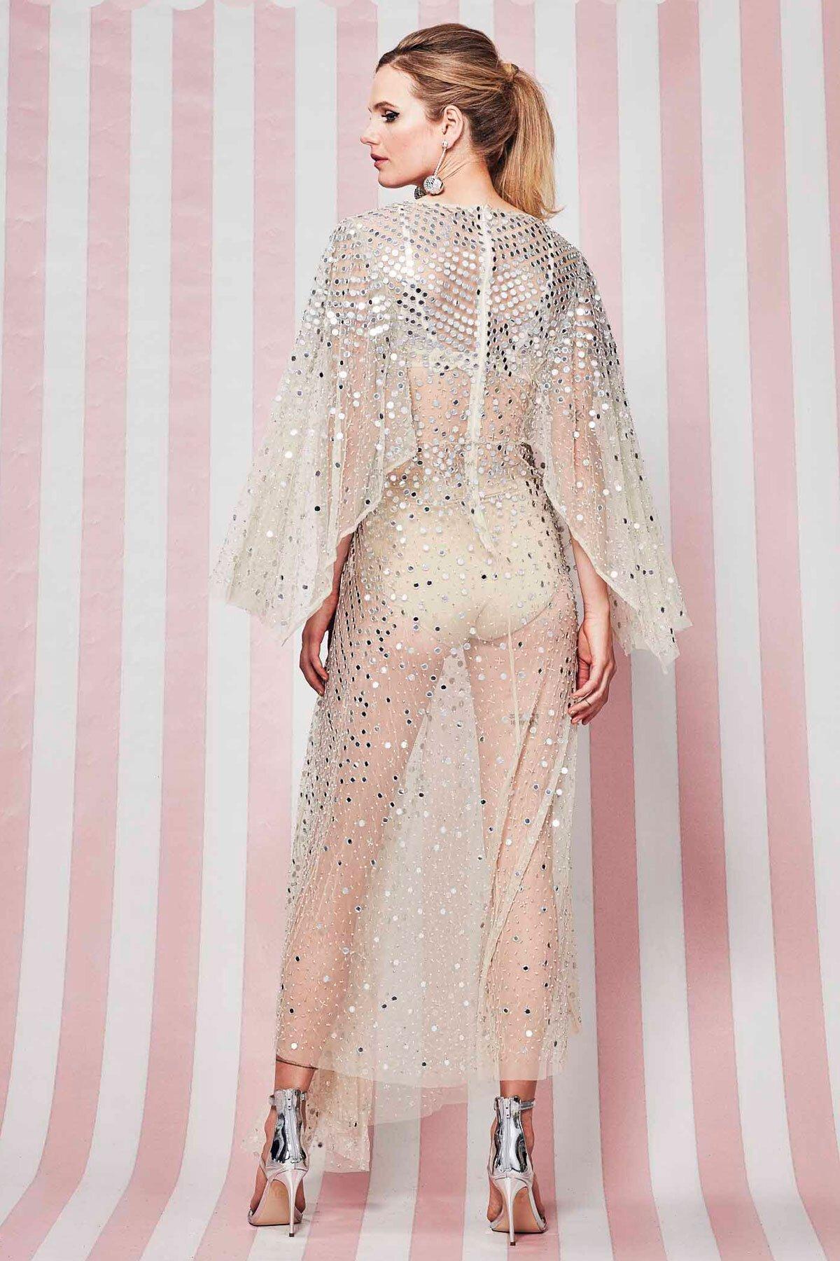 c35b7c80 GOLDEN GLOBE Dress - Trelise Cooper-Sale : Trelise Cooper Online ...