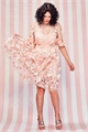 SHAKE YOUR BEAUTY Dress-trelise cooper-Trelise Cooper