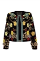 DRAPED IN JEWELS Jacket-trelise cooper-Trelise Cooper