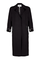 DUSTER TIME Coat-trelise cooper-Trelise Cooper