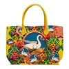 SWAN WITH THE WIND Tote-trelise cooper-Trelise Cooper