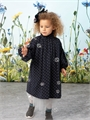 TOO SPOT TO HANDLE Dress-little trelise-Trelise Cooper