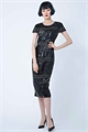 BOW OUT Dress-trelise cooper-Trelise Cooper