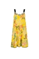SWING AWAY WITH ME Dress-trelise cooper-Trelise Cooper