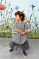 IN THE MEADOW Dress-little trelise-Trelise Cooper