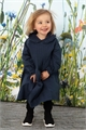 BLESS YOUR LITTLE COTTON SOCKS! Dress-little trelise-Trelise Cooper